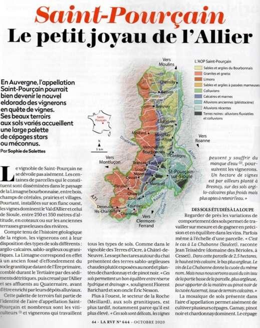 saint-pourcain-berioles-loire-rvf-octobre-2020