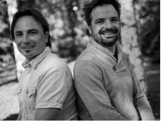 bret-brothers-bourgogne
