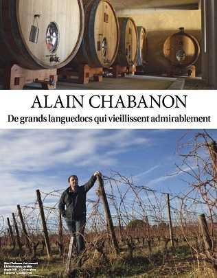 alain-chabanon-rvf-mars-2018