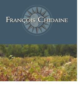 francois-chidaine-loire-espagne-bullas