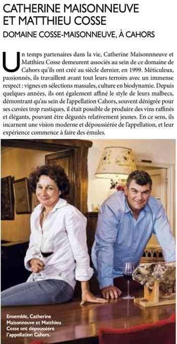article-rvf-cosse-maisonneuve-decembre-2017