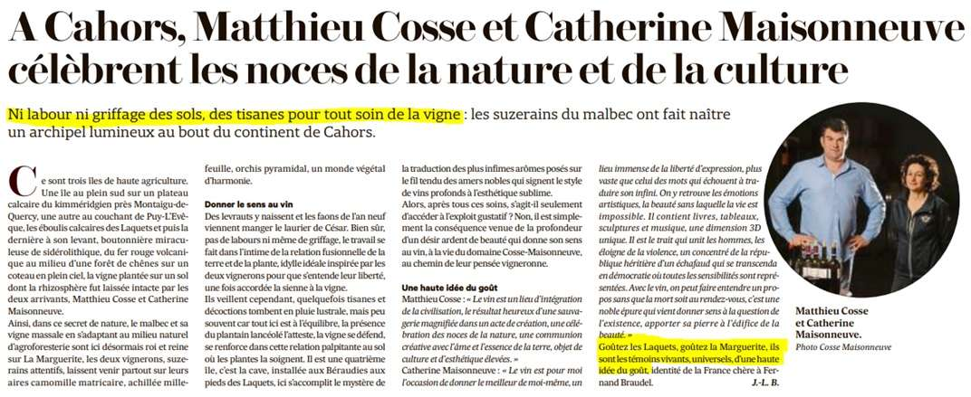 cosse-maisonneuve-les-echos-special-vins-cahors-2019