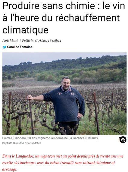garance-quinonero-languedoc-paris-match-article-presse