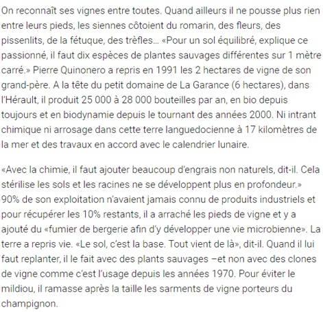 garance-quinonero-languedoc-paris-match-article-presse-texte