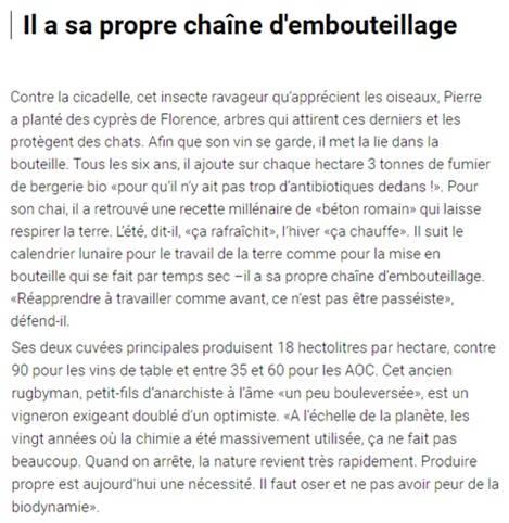 garance-quinonero-languedoc-paris-match-embouteillage