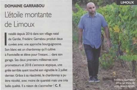garrabou-languedoc-article-rvf