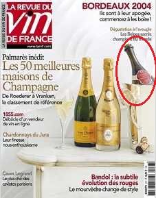 champagne-gosset-rvf