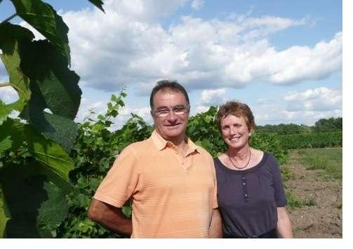 domaine-des-huards-cheverny-vignerons