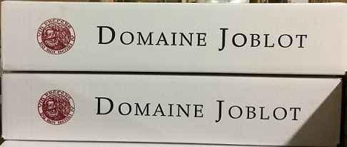 domaine-joblot_givry-cartons