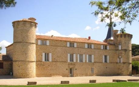 chateau-de-jonquieres-languedoc