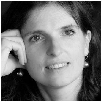 Madiran Domaine Labranche Laffont Christine Dupuy