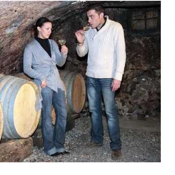 emmanuelle-julien-montagnon-lombard-brezeme-rhone