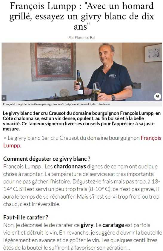 francois-lumpp-bourgogne-givry-article-rvf