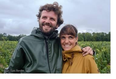 luneau-papin-loire-muscadet-vigneron