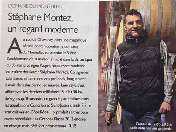 rvf-montez-cote-rotie-rhone-mars-2016