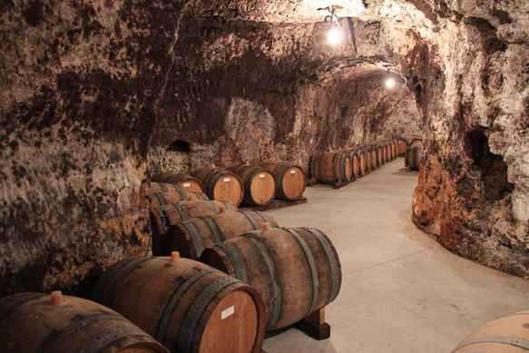 rocher-des-violettes-loire-weisskopf-cave