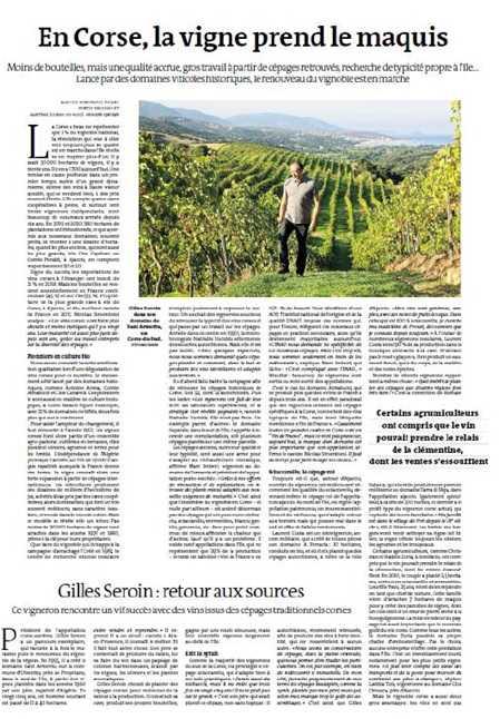 sant-armettu-corse-le-monde-article