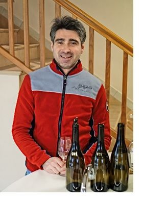 seguinot-bordet-chablis-bourgogne-vigneron