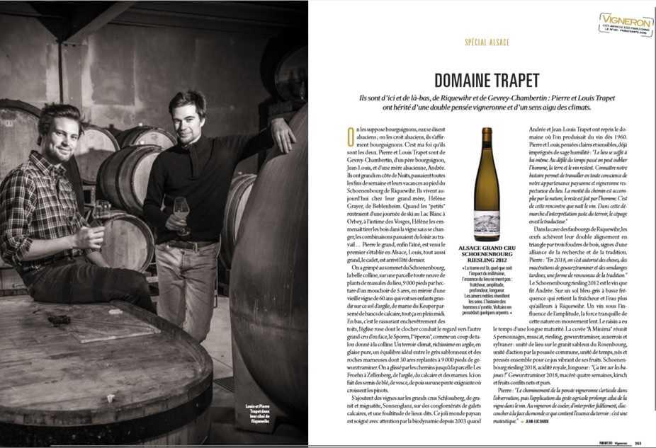 trapet-alsace-article-vigneron-2019