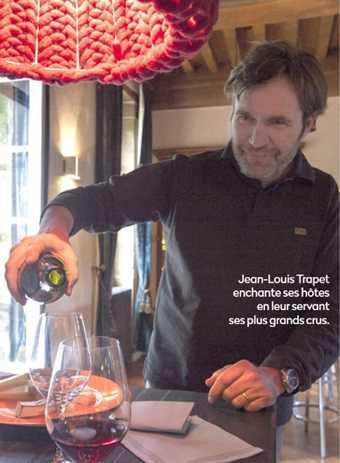 trapet-bourgogne-photo-rvf-fevrier2020-prix-oenotourisme
