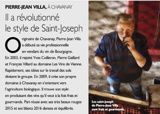 pierre-jean-villa-rvf-mars-2018