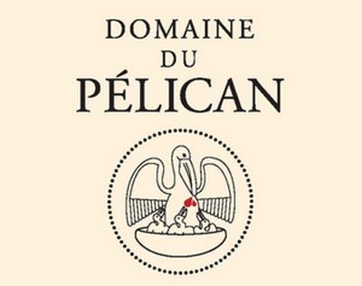 Domaine du Pélican Marquis D'angerville